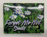 Forget-Me-Not Seeds