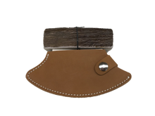 Ulu Sheath