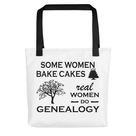 Real Women - Acknowledge Your Ancestry