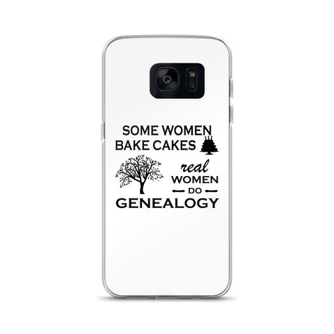 Real Women - Samsung - Acknowledge Your Ancestry