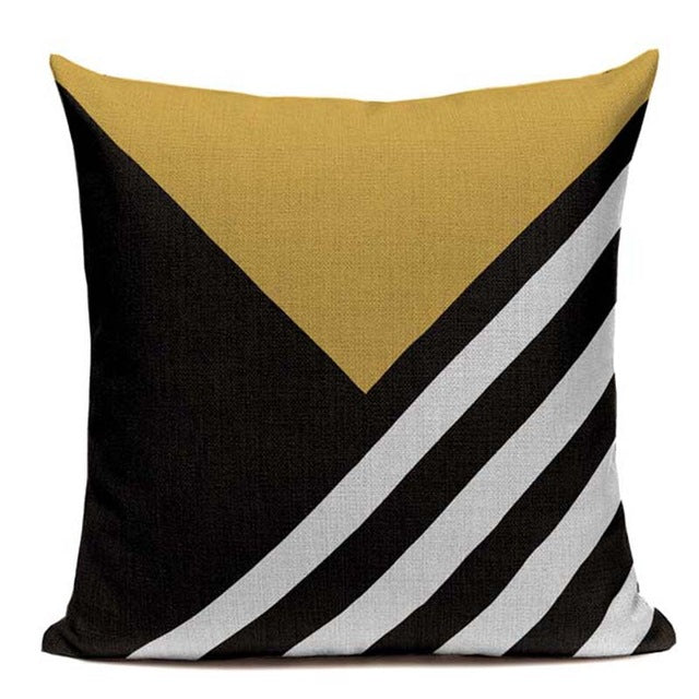 Find the best Pillows & Covers from erawtoir.ga Skip to content Skip to Silver & White Faux Hide Pillow Cover $ Quick view Tassel Pillow Cover Pillow Cover 4 stars (1) $ Quick view Gray & Cream Woven Pillow Cover 5 stars (2) $ Quick view Orange & Brown Woven Pillow Cover $ Quick view Gather Pillow 4 stars (2) $