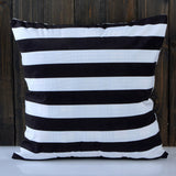Decorative geometric pillow cover 18 x 18 inch - Premium Pillow Store