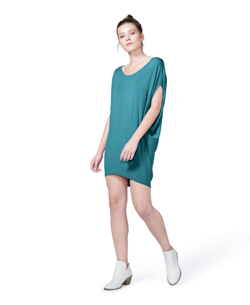 Pauline Top | Tunic | Dress