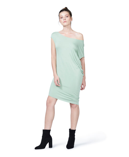 MBR Top | Tunic | Dress