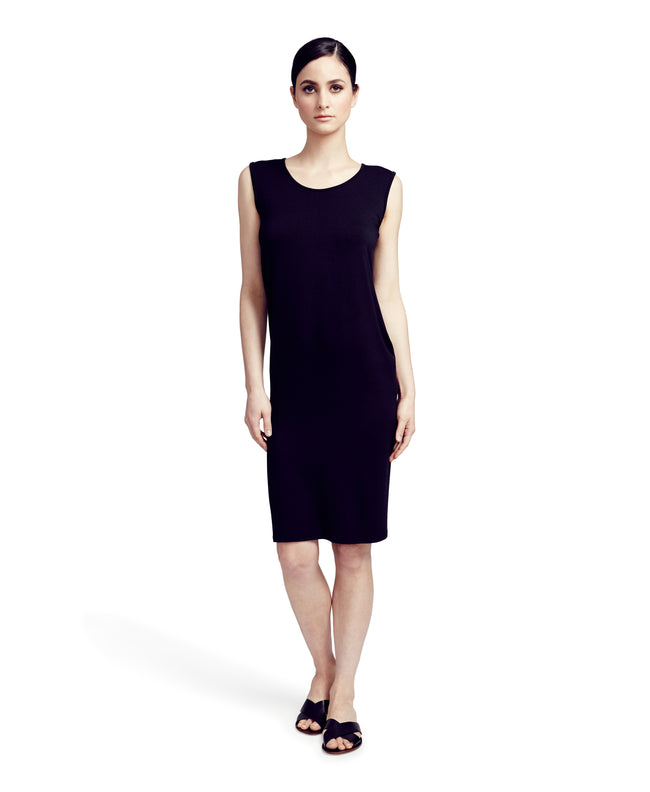 Marina Shift Dress