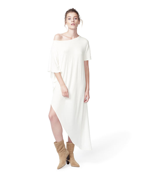 Wailea Dress | Cover Up