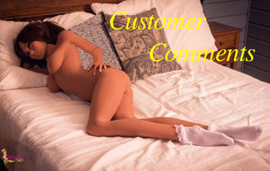 Customer Comments | California Dolls™