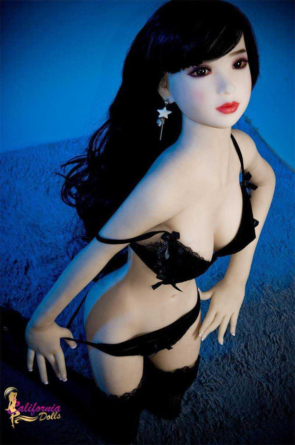 Sex Dolls Under $999 by California sex dolls,