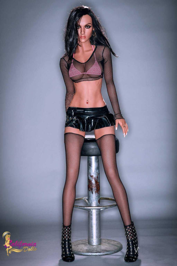 Exotic Premium Sex Dolls - Bambi - California Dolls™