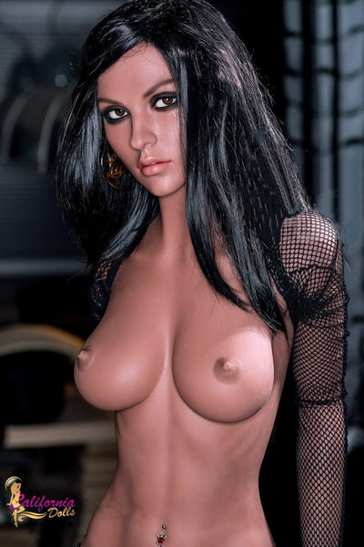 Exotic Premium Sex Dolls Bambi Perfect Boobs
