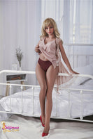 American Sex Doll - Kerry | California Dolls™