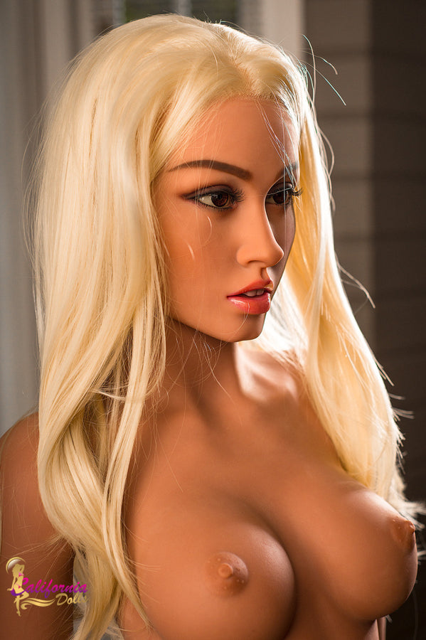 Teen Sex Dolls - Mandy - California Dolls™