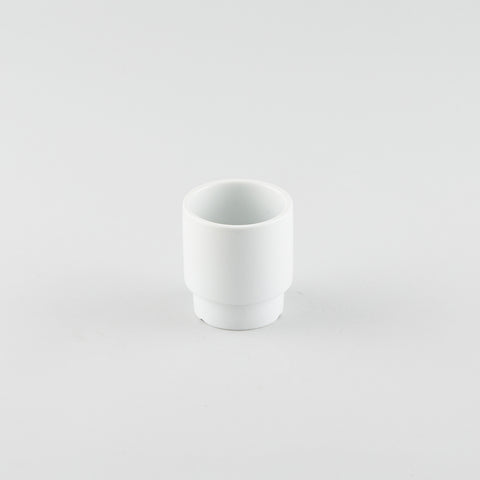 Stackable Cup (White)