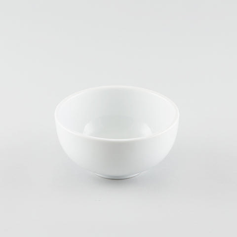 Rounded Udon Bowl - White (L) 43 fl oz.