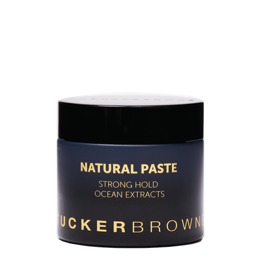 natural paste medium hold