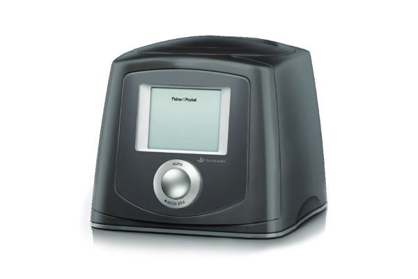 CPAP-icon-water-chamber