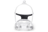 CPAP-mask-dreamwear-full-face
