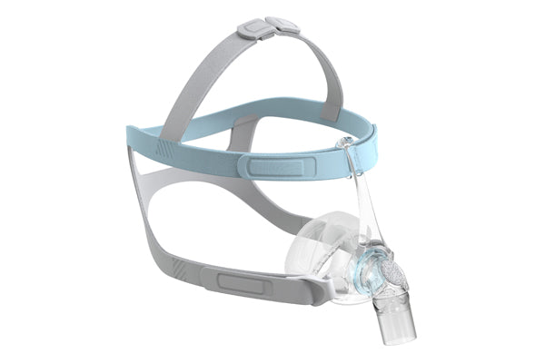 CPAP-mask-eson-2-straps