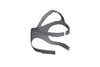 CPAP-mask-eson-straps
