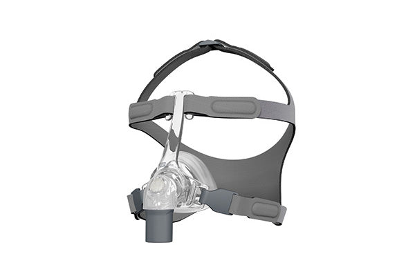 CPAP-mask-eson-diffuser