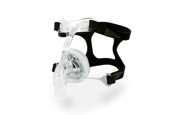 CPAP-mask-flexifit-406-foam-seal
