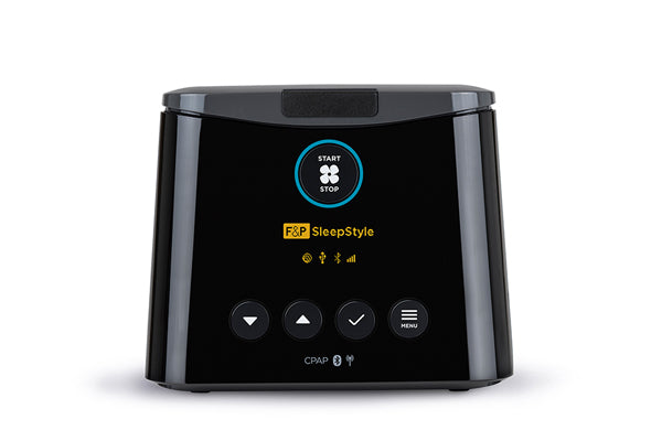 CPAP-sleepstyle-water-chamber