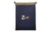 Z2 Travel Bag