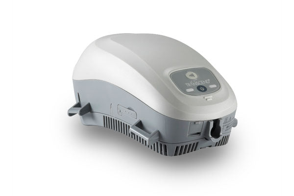 CPAP-transcend-battery