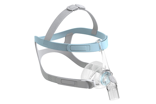 CPAP-mask-eson-2