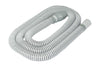 CPAP-icon-tubing