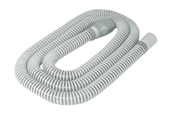 Icon Series Heated Tubing