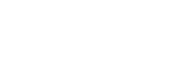 Habitat for Humanity Society of Greater Vancouver