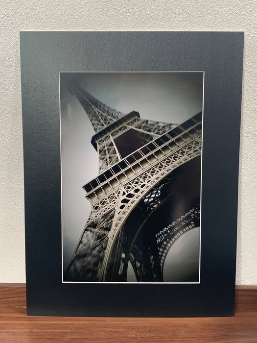 Eiffel Tower Prints