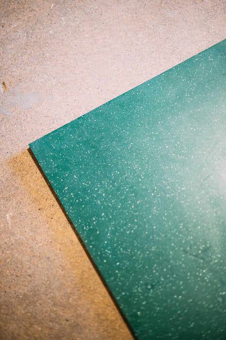 Sport Floor ReAction Tile (Green)