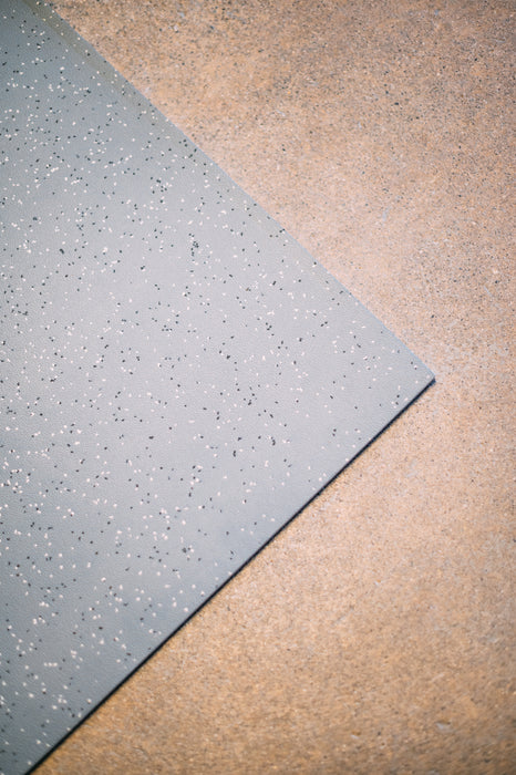 Sport Floor ReAction Tile (Grey)