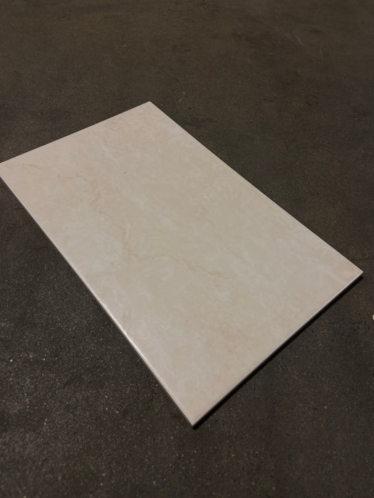 Athenas Bone floor tile Skid