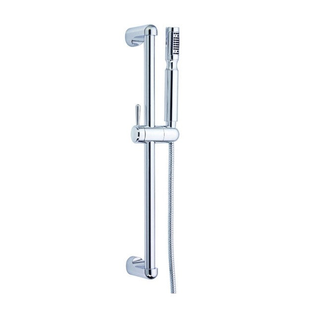 Hand Shower Slide Bar