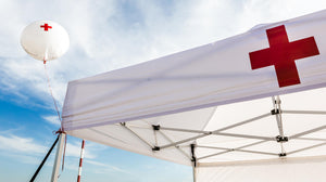 Medical Tent Buying Guide