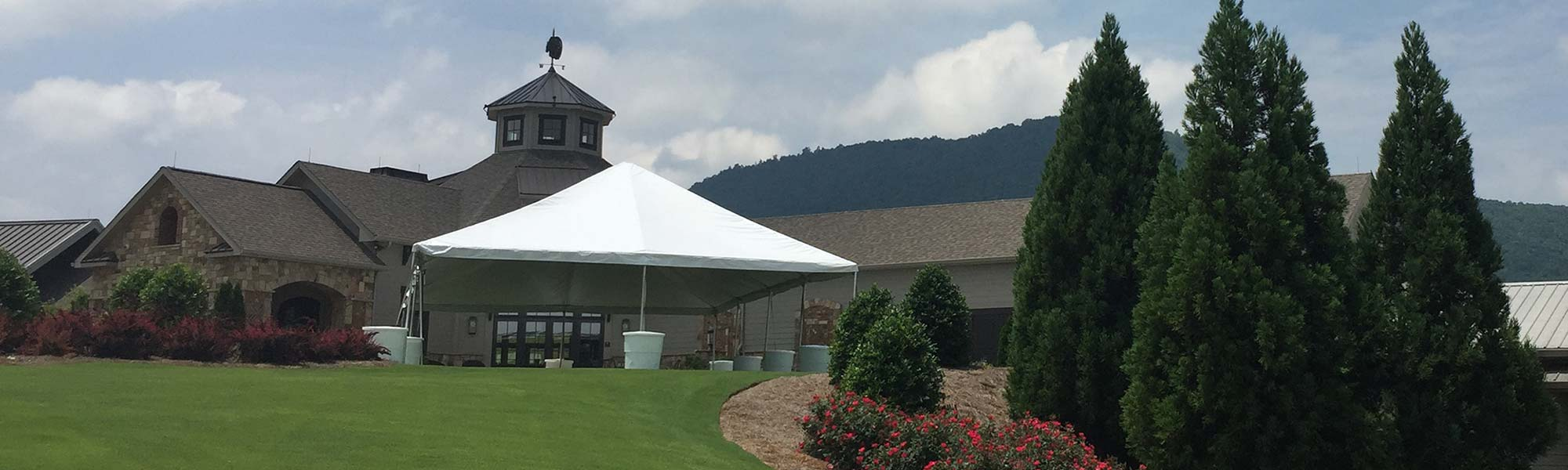 American Tent Sidewall Commercial Tents And Sidewalls For Sale