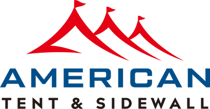 American Tent & Sidewall (NEW Tent Manufacturing LLC)