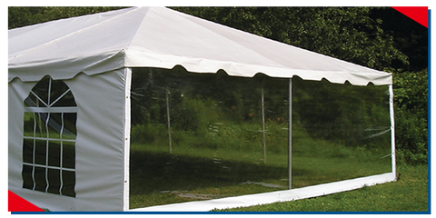 American Tent & Sidewall - Commercial Tents And Sidewalls For Sale