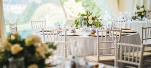 Occasions Tents