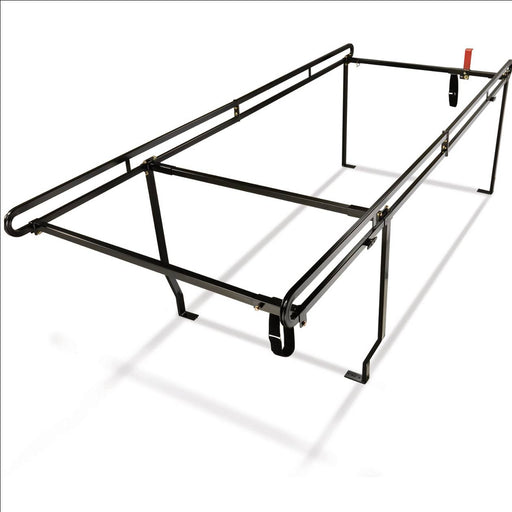 Mini Rack Long Rail - 1375