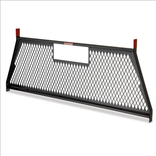 PROTECT-A-RAIL Cab Protector - 2314