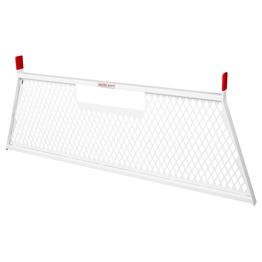 Compact Cab Protector Screen - 3348