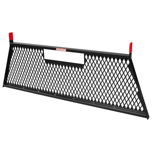 Compact Cab Protector Screen - 3409