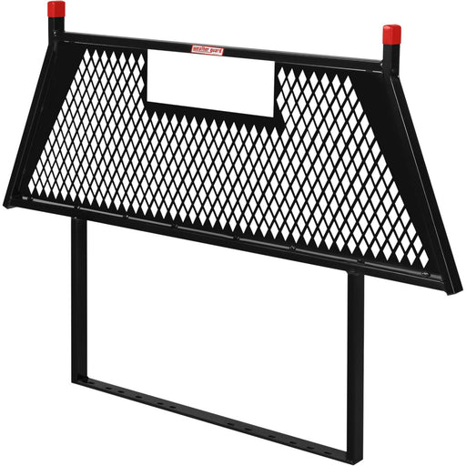 PROTECT-A-RAIL Cab Protector - 3774