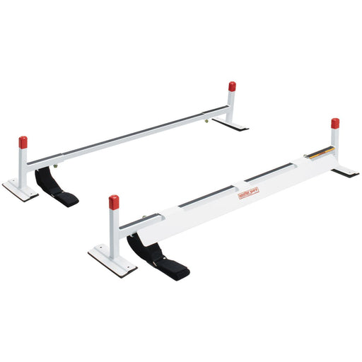 All Purpose Van Rack Mini - 220-3