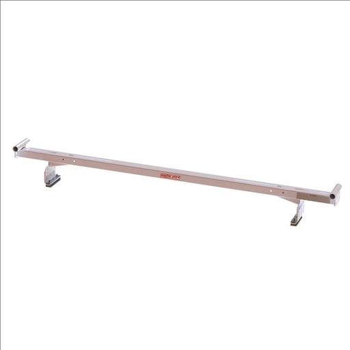 "70"" Full Size Aluminum Quick Clamp Accy Cross Member - 233-3-03"