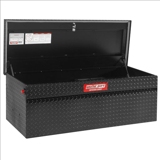 DEFENDER SERIES Universal Chest 50x19.6x19.3 - 300401-53-01